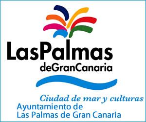 Ayuntamiento de Las Palmas de Gran Canaria NAUTISPORT